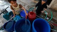(di Lorenzo Trombetta, Ansa). Aleppo è senza acqua potabile da oltre una settimana: l'antica metropoli siriana del nord, da quasi due anni divisa in quartieri controllati dal regime e altri […]