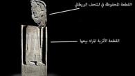 (di Alberto Savioli). Il Ministero della Cultura siriano tramite la Direzione delle Antichità e dei Musei di Siria (DGAM) è riuscito a intercettare un manufatto siriano (foto) probabilmente proveniente da […]