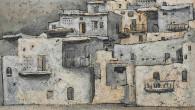 La città di Maaloula uno degli ultimi luoghi al mondo dove si parlava l'aramaico, la lingua di Cristo, è oggi ridotta a città fantasma. Case e chiese portano i segni […]