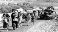 (di Lorenzo Trombetta, ANSA). Le immagini dell'esodo di massa dei palestinesi dal campo di Yarmuk a Damasco e dell'espulsione di centinaia di migliaia di civili dalla regione di Homs sotto […]