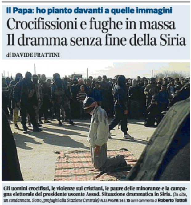 Crocifissioni_Corriere_Prima