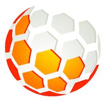 Il logo dell'iniziativa Civil Syria