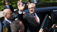 Il Libano è di nuovo intrappolato in un vuoto istituzionale che si preannuncia lungo di mesi e le cui sorti sono legate a doppio filo con la guerra nella vicinissima […]