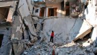"""Applausi e standing ovation hanno accolto al Festival di Cannes il film fuori concorso """"Acqua d'argento"""" (ma' al-fidda) che racconta gli orrori vissuti dagli abitanti di Homs, la città della […]"""