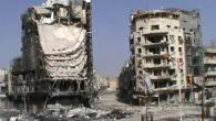 """(di Lorenzo Trombetta, Limesonline). In Sala Rossa, nella cineteca della città universitaria di Homs (Siria centrale),il 19 maggio scorso hanno proiettato """"Chopin, desiderio d'amore"""", un film del 2002 sulla storia […]"""