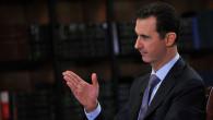 Un elenco costituito dai nomi di ufficiali governativi e ribelli che si sono macchiati di crimini di guerra è stato consegnato alla Corte penale internazionale. Bashar al Asad si troverebbe […]