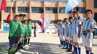 Anche in Siria c'èil mondiale. Sì, sotto le bombe, nella prima cittàche in Siria si è mobilitata nel 2011, Daraa. Bambini che giocano, vestiti come le squadre per cui tifano:Argentina, […]