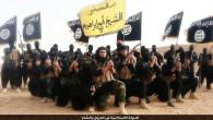(di Alberto Savioli) Da più di un anno lo Stato Islamico dell'Iraq e del Levante (Isis) ha fatto la sua comparsa in Siria, di fatto indebolendo il fronte dei ribelli […]