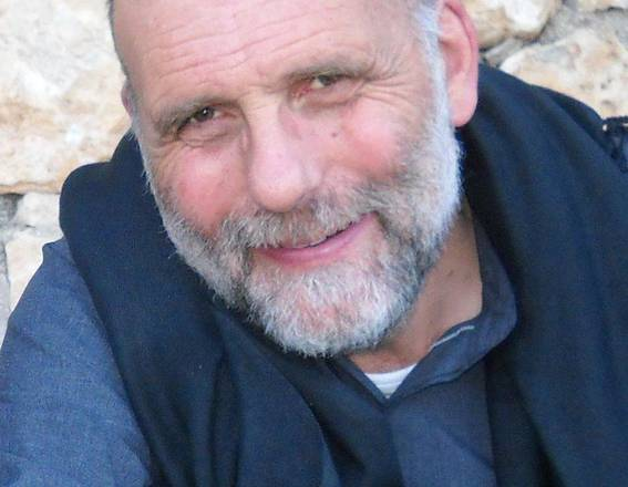 Padre Paolo Dall