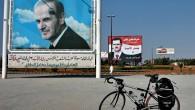 """Bashar al Asad rimane formalmente presidente della Repubblica araba di Siria fino ad almeno il 2021, ottenendo l'88,7% dei voti alle """"elezioni"""" svoltesi il 3 giugno 2014. L'affluenza alle urne […]"""