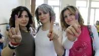 Alcuni siriani hanno deciso di boicottare le elezioni presidenziali ed evitare di andare a votare: alcuni si sono finti malati, altri invece si sono rintanati in casa e negati al […]