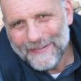 A un anno dal sequestro di padre Paolo Dall'Oglio, gesuita romano scomparso nel nord della Siria, abbiamo deciso di chiedere a tutti di auspicarne il rilascio rilanciando la sua petizione […]