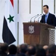 (di Lorenzo Trombetta, Ansa). Lotta al terrorismo, dialogo e ricostruzione: sono queste le priorità elencate oggi dal presidente siriano Bashar al Asad che sul Corano, il libro sacro dell'Islam, ha […]