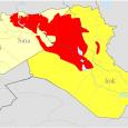 Pubblichiamo qui di seguito una breve analisi scritta daFocus on Syria sulla crisi irachena e le conseguenze per le regioni siriane. L'articolo è apparso in italiano e inglese. (F.D., Focus […]