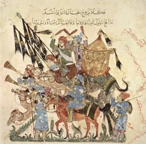 Yahyâ_ibn_Mahmûd_al-Wâsitî_005-1024x1016
