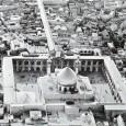 Dal centro culturale iracheno di Beirut, il sayyid Hani Fahs, membro del Supremo comitato sciita libanese una delle figure intellettuali di spicco della capitale libanese, ricorda il clima di apertura […]