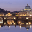 (di Lorenzo Trombetta). Roma, il centro della cristianità, torna nel mirino retorico di estremisti islamici: conquisteremo Roma e il mondo intero, è il messaggio attribuito oggi ad Abu Bakr al […]