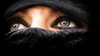 """(di Lorenzo Trombetta, Ansa). Tutte le donne dello Stato islamico (Isis) vanno sottoposte a una mutilazione genitale per impedire la diffusione del peccato. E' scritto in un decreto del """"Califfo"""" […]"""
