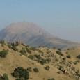 Nel Kurdistan iracheno che fronteggia l'avanzata dei jihadisti dello Stato islamico, il piccolo monastero della Vergine Maria a Sulaymaniyya, fondato da padre Paolo Dall'Oglio, apre le porte a un gran […]