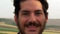 E' mistero sulla sorte di un altrogiornalista americano, Austin Tice(foto), scomparso in Siria nel 2012 e la cui famiglia ha espresso nelle ultime ore le condoglianze ai genitori di James […]
