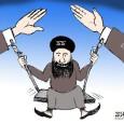 (di Lorenzo Trombetta, Ansa). Di fronte a un Occidente sempre più allarmato dalla minaccia dello Stato islamico (Isis) che controlla ampie porzioni di Iraq e Siria, il regime di Damasco, […]