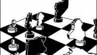 """(di Giacomo Galeno, per SiriaLibano). L'evoluzione della crisi siriana non smette di stupire: dal movimento pacifico, laico e anti-autoritario per la democrazia, erede della """"primavera araba"""", all'arrivo dei jihadisti che […]"""