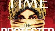 """(di Lorenzo Declich, perNazione Indiana). Siamo nel 2010. Conosciamo le """"masse arabe"""" per due motivi. Il primo: protestano quando appare qualche cosa che offende l'Islam. Il secondo: protestano quando Israele […]"""