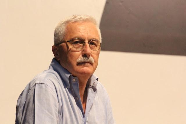 Sandro Minisini