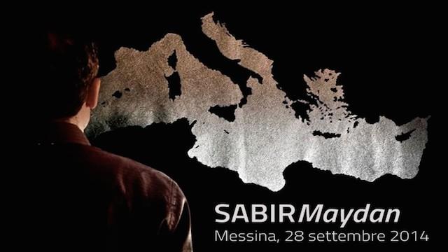 SabirMaydan