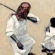 In un'epoca in cui se non si decapita la propria vittima non si va in tv, è bene ricordare – come ha fatto nell'articolo che segueThe Economist -che in Arabia […]