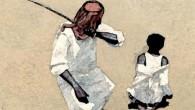 In un'epoca in cui se non si decapita la propria vittima non si va in tv, è bene ricordare – come ha fatto nell'articolo che segueThe Economist –che in Arabia […]