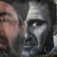 """(di Alberto Savioli). La domanda che spesso viene posta a chi continua a denunciare i crimini di Asad è: """"È meglio lo Stato islamico o Asad?"""".È una domanda retorica di […]"""
