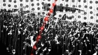 (di Caterina Pinto). Il 15 giugno 2011 a Damasco i sostenitori del presidente Bashar al Asad organizzarono un'imponente manifestazione – masira in arabo – durante la quale fu srotolata una […]