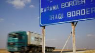 """(di Stefano De Paolis, Ansa). Ci vuole del fegato, e anche tanto, per guidare un camion carico di merce dalla Giordania all'Iraq, su quella che chiamano """"l'autostrada attraverso l'inferno"""".Ma decine […]"""