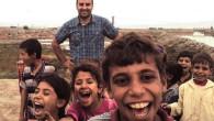 (di Lorenzo Trombetta, Ansa)Colpito a morte nel nord della Siria da sicari col volto coperto in un agguato che ricorda quello teso a Ilaria Alpi, la giornalista uccisa nel 1994 […]