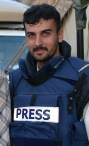 irakei