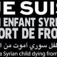 """(di Dima Wannus, per Orient Net. Traduzione dall'arabo di Claudia Avolio). """"Io non sono Charlie"""". Io sono una siriana che vive a Beirut, come molti altri siriani, gran parte dei […]"""