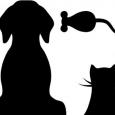 (di Andrea Marchesi, per SiriaLibano). C'era una volta la Repubblica Canina, uno stato in mano ad uno sparuto gruppo di cani. Ce n'erano delle razze più varie, ma appunto, pur […]