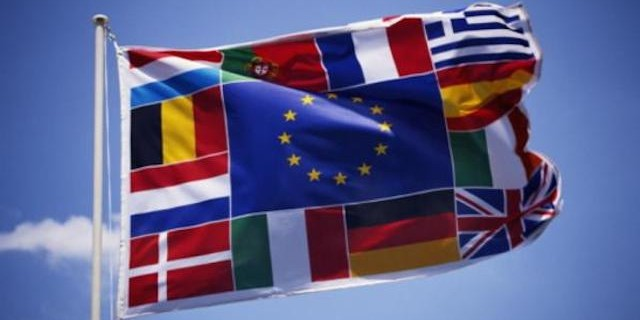 (di Lorenzo Trombetta, per Ansa). Manca solo l'ufficialità, ma dopo quasi quattro anni di interruzione dei rapporti diplomatici tra numerosi Paesi europei e autorità siriane, le cancellerie di mezza Europa […]