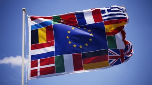 Europa pronta a riaprire ambasciate a Damasco?