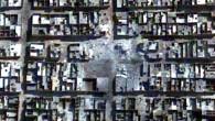"""Poche ore dopo l'infelice battuta del presidente siriano Bashar al Asad sui barili-bomba (""""non ne abbiamo mai usati, nemmeno pentole-bomba…"""") rilasciata alla BBC, Ken Roth di Human Rights Watch (HRW) […]"""