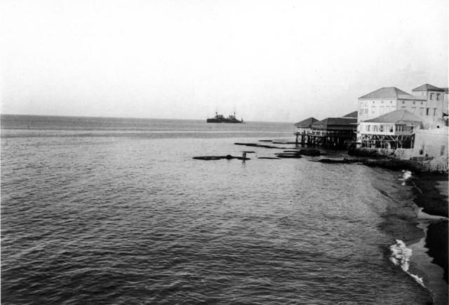 Zeitune, 1910 (www.oldbeirut.org)