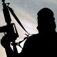 (di Alberto Savioli).Il mio amico faceva il fabbro nel suo villaggiosulle sponde dell'Eufrate. Quando la rivoluzione gli è entrata in casa ha preso le armi per difendere la sua famiglia. […]