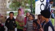 (di Lorenzo Trombetta, Ansa). Huda, 38 anni, siriana, è da sola: con tre figli, due dei quali gravemente malati, sopravvive in un campo profughi improvvisato al confine tra Siria e […]