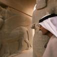 Non sono mai avvenute le distruzioni annunciate da parte dello Stato islamico dei siti archeologici iracheni di Nimrud, Khorsabad e Hatra. Ad affermarlo è il team di esperti internazionali del […]