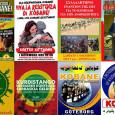 (di Alberto Savioli, per SiriaLibano).Il primo di due pezzi, vuole analizzare il modo incui laresistenza curda a Kobane viene semplificata e spesso riprodotta attraverso la lente ideologica(nel secondo pezzo verrà […]