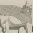 La violenza espressa dallo Stato Islamico (Is) verso la popolazione siriana e irachena non ha risparmiato nemmeno il patrimonio storico e archeologico di questi due paesi. Alla distruzione di alcune […]