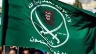 (di Mohammad Ben Hussein e Lorenzo Trombetta per Ansa). Il cosiddetto Stato islamico domina la scena dell'Islam politico mentre la Fratellanza musulmana, da più parti indicata come un elemento di […]
