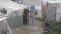 Un'ennesima storia triste viene riportata dai volontari di Operazione Colombache condividono le difficoltà con i profughi siriani del campo di Tel Abbas. SiriaLibano si era già occupata di questo campo […]