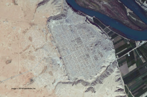 dura_02april14_base_1